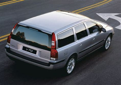 volvo    dr station wagon pictures