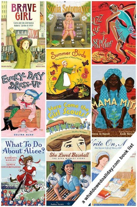 biography books for students 1000 images about for the new teacher on pinterest