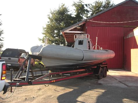 boat repair vernon specialist in inflatable boat repair in the pacific