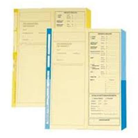 cartelline per ufficio cartelle e cartelline per il tuo ufficio in offerta