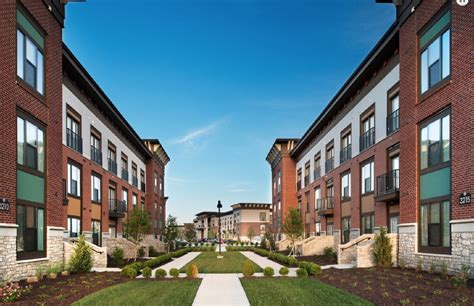 1 bedroom apartments in hyde park cincinnati apartments in oakley square cincinnati www panaust com au
