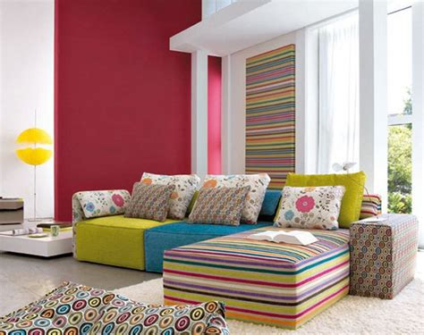 tips for living room color schemes ideas midcityeast tips for living room color schemes ideas midcityeast