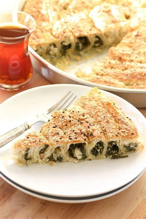 ottoman cuisine recipes 25 b 228 sta turkish cuisine id 233 erna p 229 pinterest istanbul