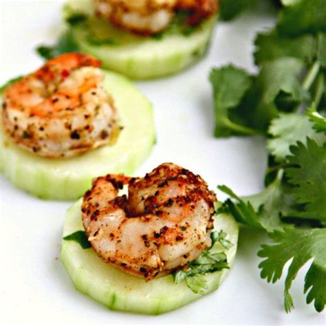 best 20 cold marinated shrimp appetizer best recipes ever