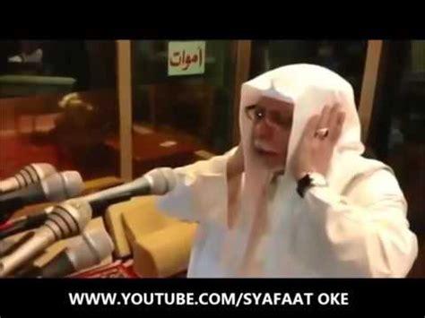 download mp3 gratis adzan mekkah adzan mekkah yang menggetarkan jiwa dan raga youtube