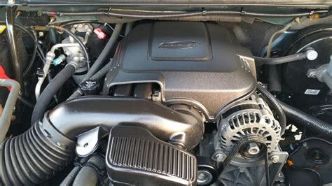 gm 6 0l 2015 engine html autos post
