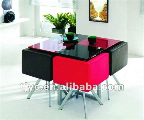 space saving dining room tables and chairs dining room impressive space saver dining room sets space saving