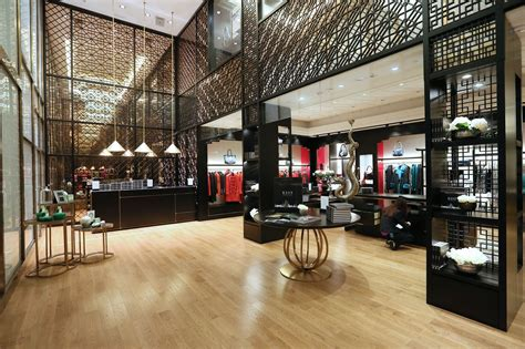 luxury home decor stores shanghai tang alphacityguides