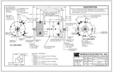 changeover contactor wiring diagram harley sdometer wiring