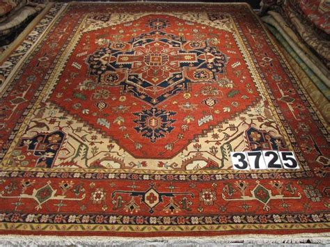 Beautiful Large Area Rugs For Your Home Large Rugs