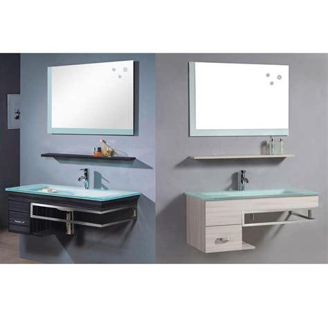 lavandino con mobile bagno bagno lavandino bagno con mobile moderno lavabo integrato