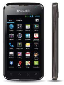 Handphone Asus Yang Paling Murah 5 handphone android murah dan berkualitas yang ada di