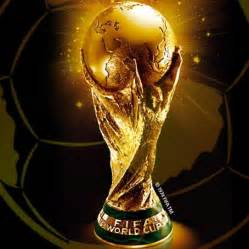 soccer world cup ticket is a visa to south africa topnews