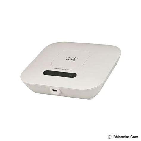 Murah Cisco Wap321 E K9 Dual Band Single Radio Access Point jual cisco wireless n access point wap321 e k9 murah