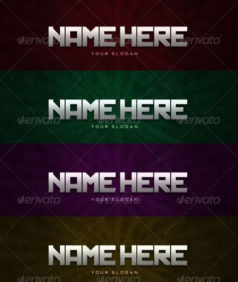 layout banner do youtube awesome youtube banners and backgrounds 56pixels com