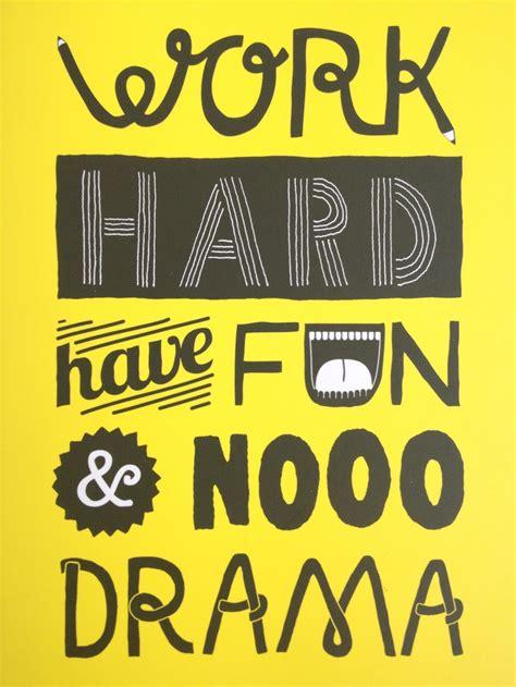 no guilt no no drama the 7 to smarter boundaries better boundaries guides volume 1 books work and no drama tome nota