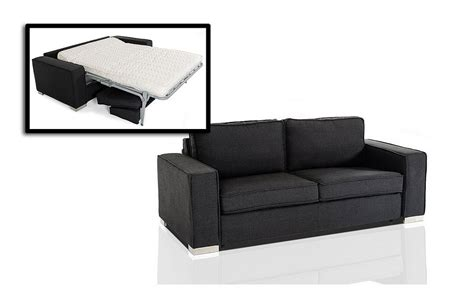 daybed vs sofa bed what is a sofa bed modern sofa beds with storage leather