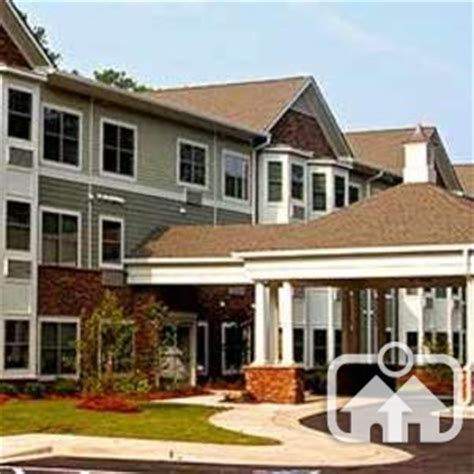 Apartments Or Houses For Rent In Perry Ga Farrfield Manor Senior Apartments In Columbus