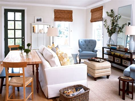 the pear tree cottage cottage style living areas