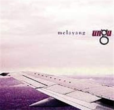 download mp3 ungu full album 2005 ungu melayang album download mp3 mediafire