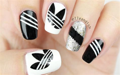 nail in nike nail decals www pixshark images galleries
