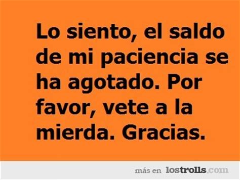 17 best images about dichos y frases on pinterest 17 best images about citas y frases graciosas on pinterest