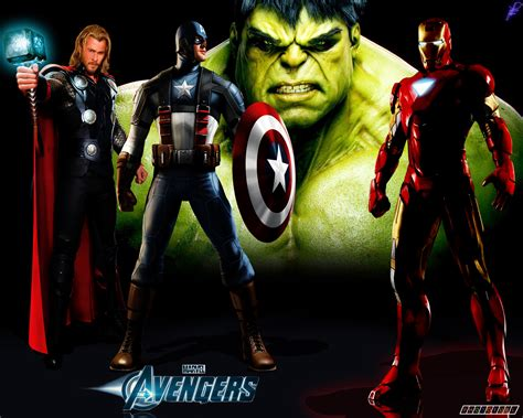 avengers theme download for pc avengers movie wallpapers free wallpapers