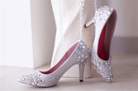 Sepatu Sandal Wanita Cewek High Heels Wedges Hitam Murah Terbaru galeri sepatu wanita design bild