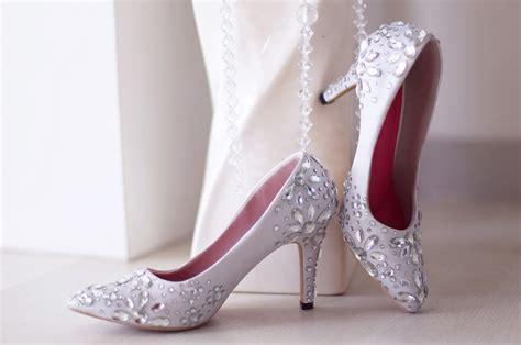 Sepatu Highheels Sandal Heels Wanita Assh03 Terbaru model sepatu high heels terbaru sepatu haihil 2016