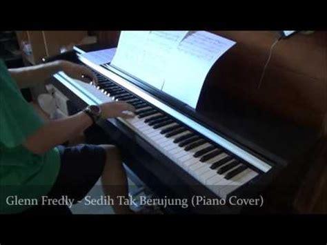Kaset Glenn Fredly Album Selamat Pagi Dunia selamat pagi dunia glenn fredly unofficial from