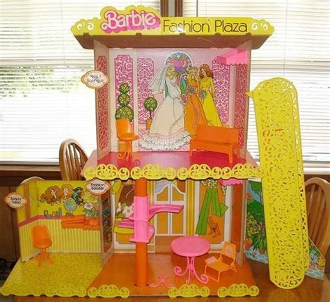 5ft dollhouse 1000 images about houses on