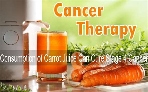 Detox For Cancer Patients by 85 Best Cancer Fighting Drinks And Foods Images On