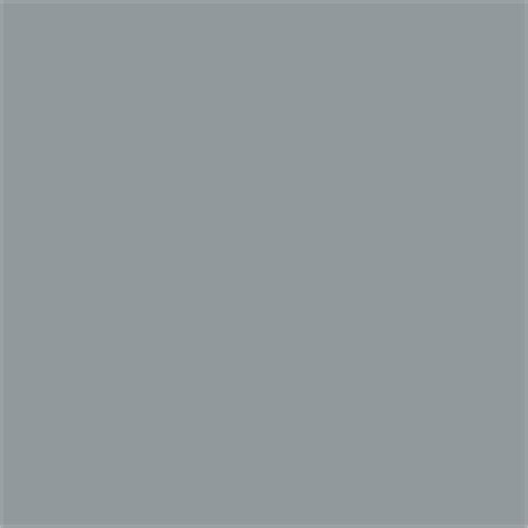 1000 images about paint color board on paint colors sherwin williams sea salt and