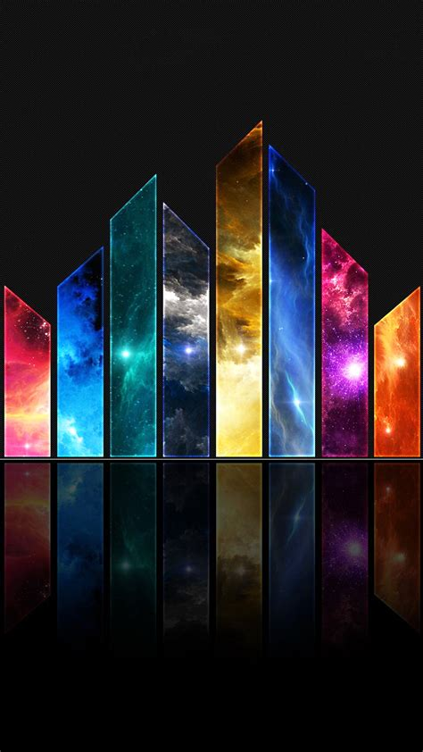 abstract wallpaper android gallery