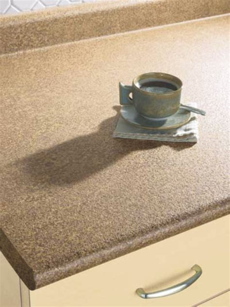 Countertop Formica by Laminate Counters