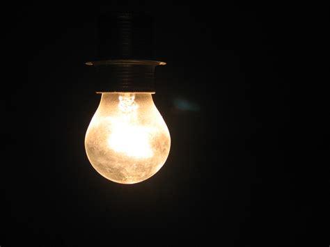 Lamp Desk Lamp Desktop Wallpapers Free On Latoro Com