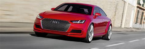 audi a3 coupe 2019 audi a3 coupe price specs and release date carwow