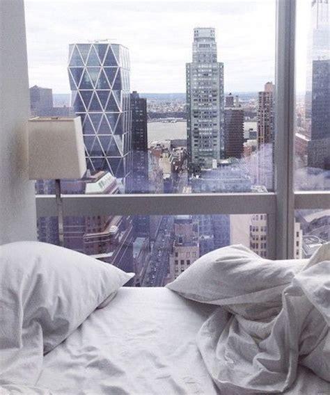 Mattress New York City by Bimbo S Ma Bimbo Jeu De Mode Jeu De Filles Et