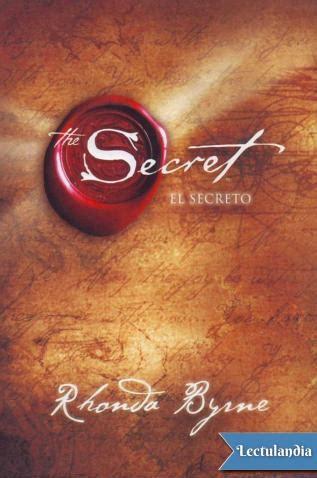 descargar reflexiones diarias de el secreto secret rhonda byrne libro de texto el secreto rhonda byrne descargar epub y pdf gratis lectulandia