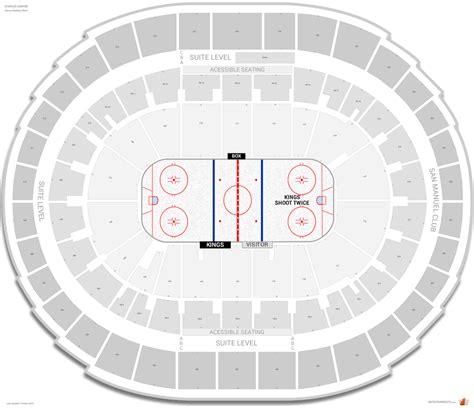 staples center seating chart justin bieber staples center concert seating chart seat numbers