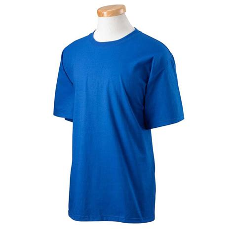 Wholesale 100 Cotton Tshirt Supplies 100 Cotton Tshirt - smukt smil pige 100 percent cotton t shirts wholesale