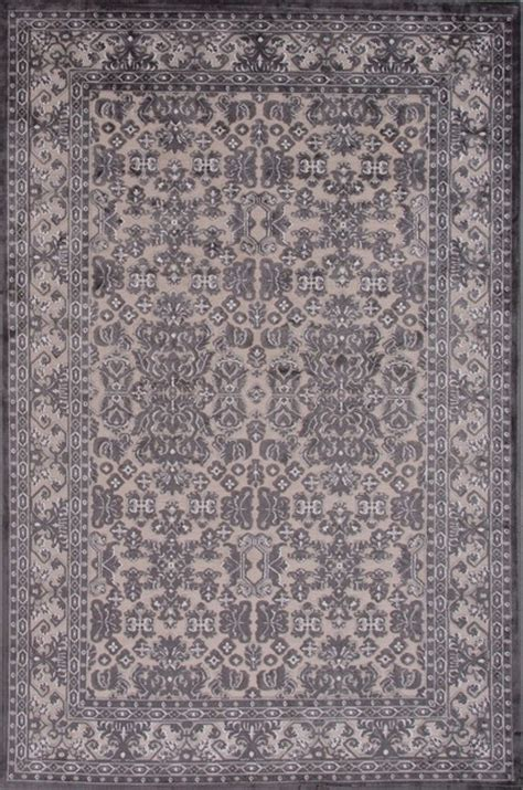 plum and grey rug transitional fables 5 x7 6 quot rectangle light gray plum kitten area rug transitional area rugs