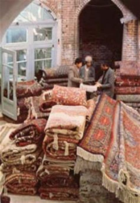persian home decor persian home decorations home decor ideas