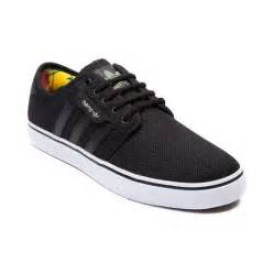 Adidas rasta high tops gt gt adidas superstar 2 sneakers gt brown adidas high