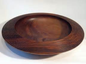 bowl designs fine woodturning from japan google search projects to