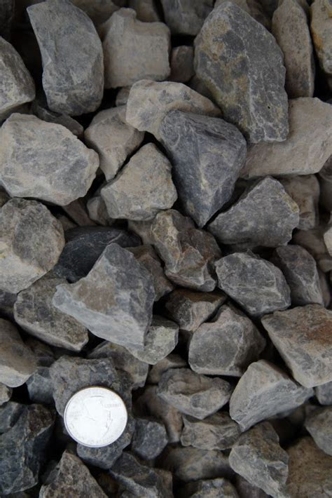 Decorative Landscape Rock by Landscape Rock Boise Victory Greens