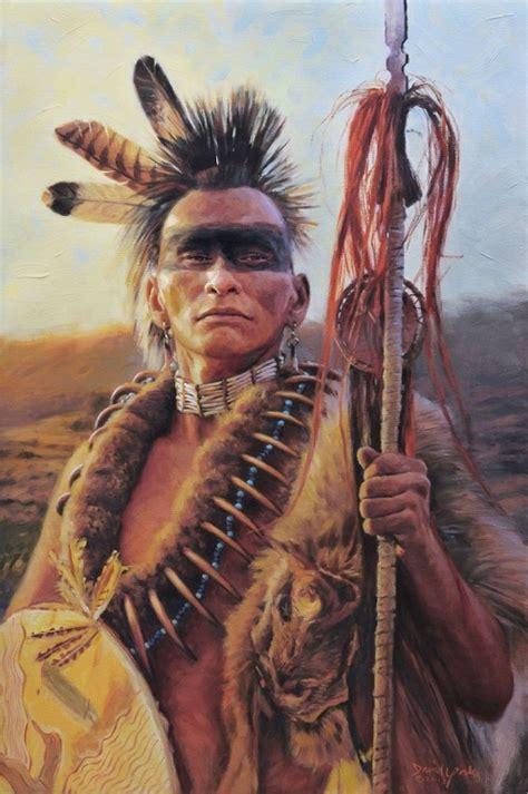 famous native american warriors native american warriors tumblr