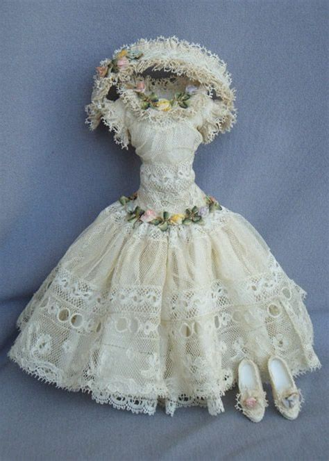 porcelain doll clothes 1000 images about dresses on doll