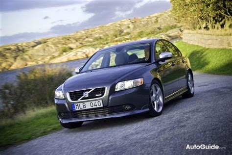 06 volvo s40 picture other 2009 volvo s40 06
