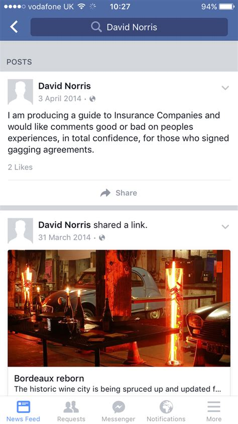 boat insurance liverpool liverpool bomb scare man s web ramblings and his 20 year